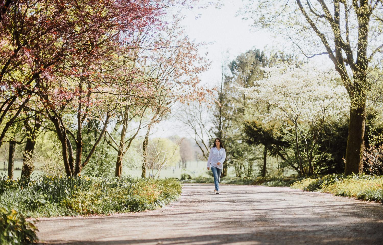 Blog_SimoneWestpark_01 - (C) Lichtmädchen Fotografie Nicki Schäfer