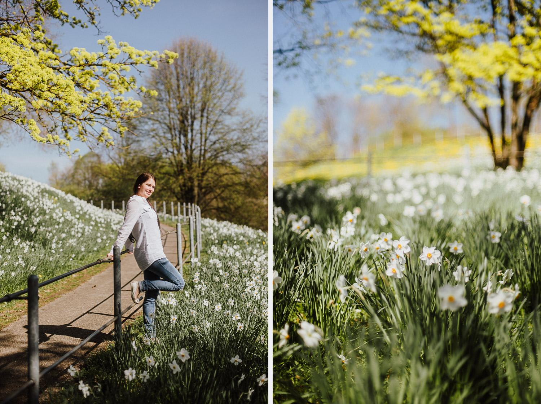Blog_SimoneWestpark_07 - (C) Lichtmädchen Fotografie Nicki Schäfer