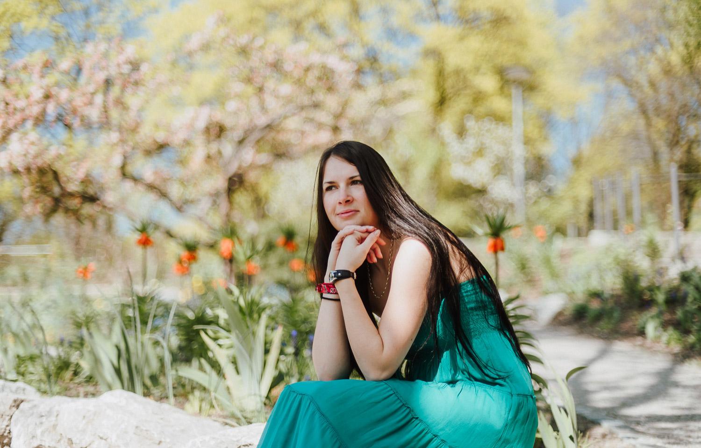 Blog_SimoneWestpark_10 - (C) Lichtmädchen Fotografie Nicki Schäfer