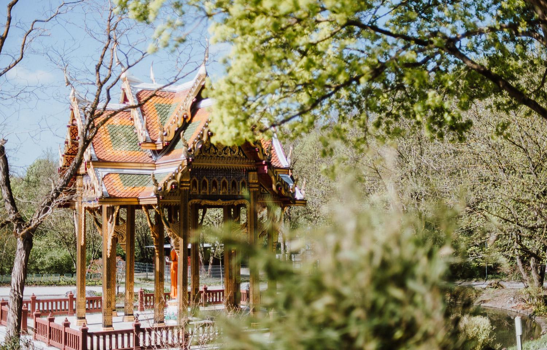Blog_SimoneWestpark_15 - (C) Lichtmädchen Fotografie Nicki Schäfer