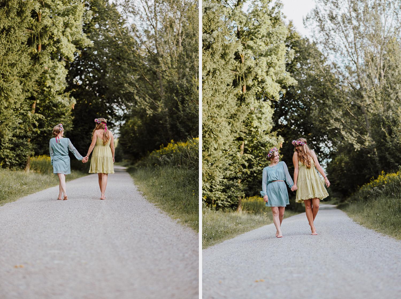 Blog_PL_Boho_20 - (C) Lichtmädchen Fotografie Nicki Schäfer