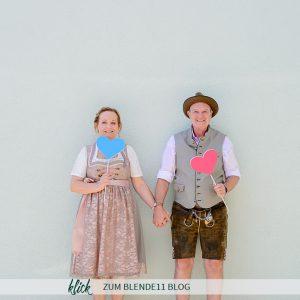 Nicki Schäfer im Auftrag für blende11 Fotografen