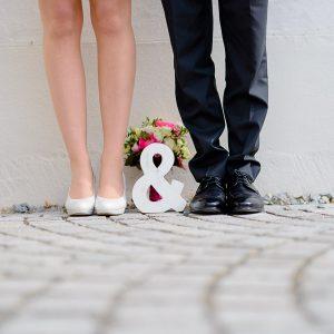 Hochzeitsreportagen - (C) Lichtmädchen Fotografie Nicki Schäfer