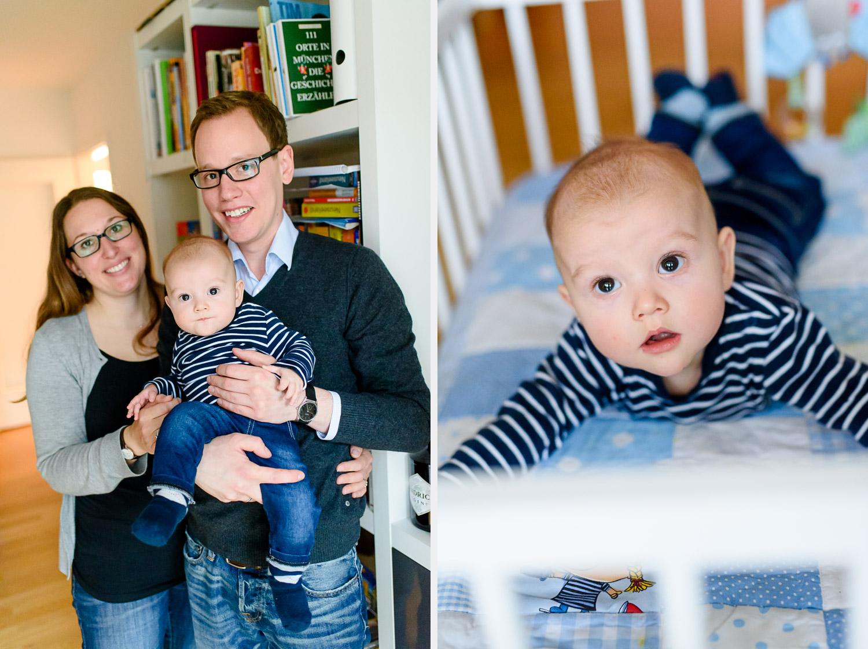 paerchen, familie, babybauch - F & M ~ 1+1=3 -  (C) Lichtmädchen Fotografie | Nicki Schäfer