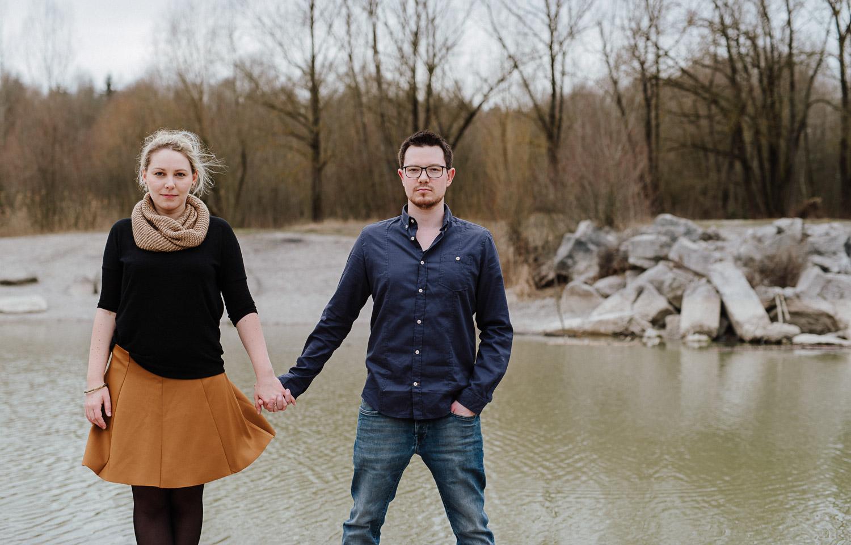 Blog_M&PHerbst__06 - (C) Lichtmädchen Fotografie Nicki Schäfer