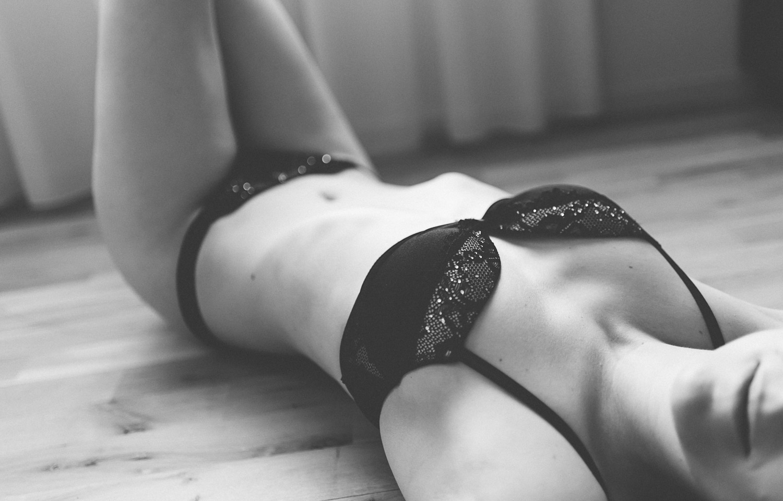 boudoir - Boudoirfotografie -  (C) Lichtmädchen Fotografie | Nicki Schäfer