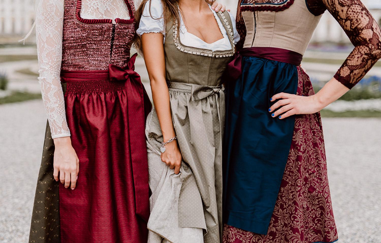 01 - (C) Lichtmädchen Fotografie Nicki Schäfer