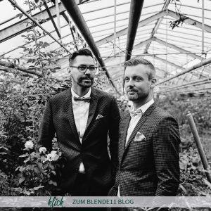 - Hochzeitsreportagen -  (C) Lichtmädchen Fotografie | Nicki Schäfer