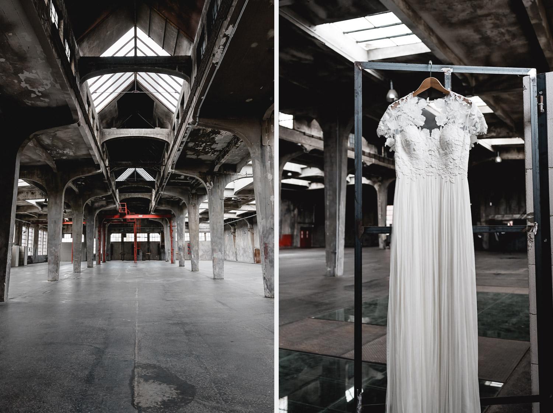 Hochzeit-Styledshoot-Schlafwagenfabrik-01 - (C) Lichtmädchen Fotografie Nicki Schäfer
