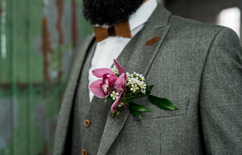 Hochzeit-Styledshoot-Schlafwagenfabrik-03 - (C) Lichtmädchen Fotografie Nicki Schäfer