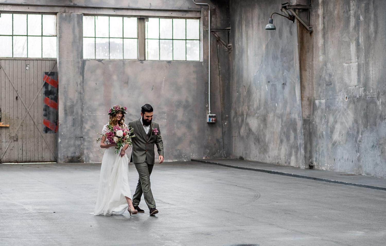 Hochzeit-Styledshoot-Schlafwagenfabrik-05 - (C) Lichtmädchen Fotografie Nicki Schäfer