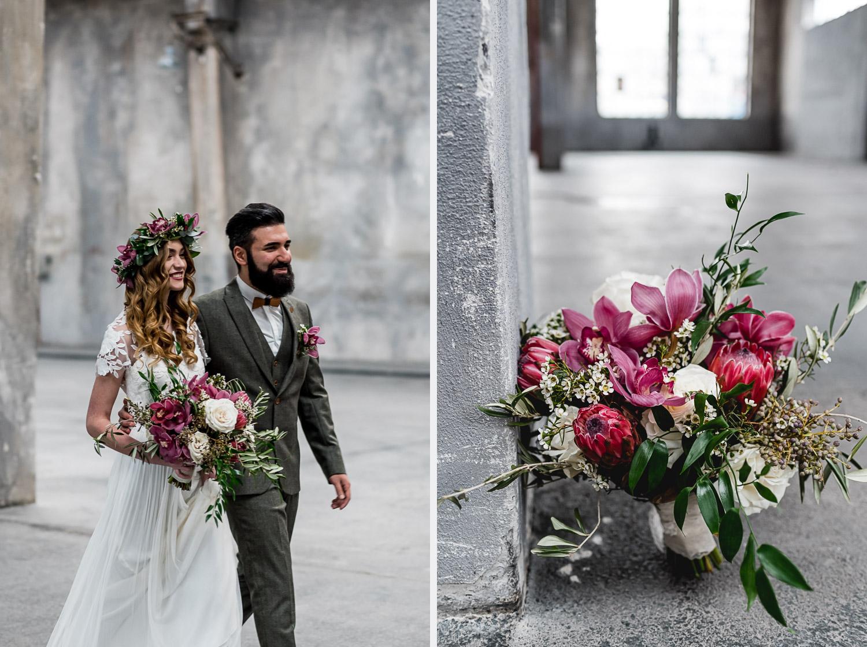 Hochzeit-Styledshoot-Schlafwagenfabrik-06 - (C) Lichtmädchen Fotografie Nicki Schäfer