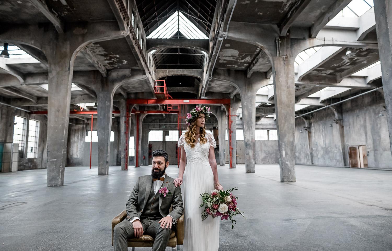 Hochzeit-Styledshoot-Schlafwagenfabrik-07 - (C) Lichtmädchen Fotografie Nicki Schäfer