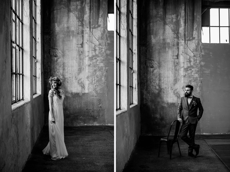 Hochzeit-Styledshoot-Schlafwagenfabrik-10 - (C) Lichtmädchen Fotografie Nicki Schäfer