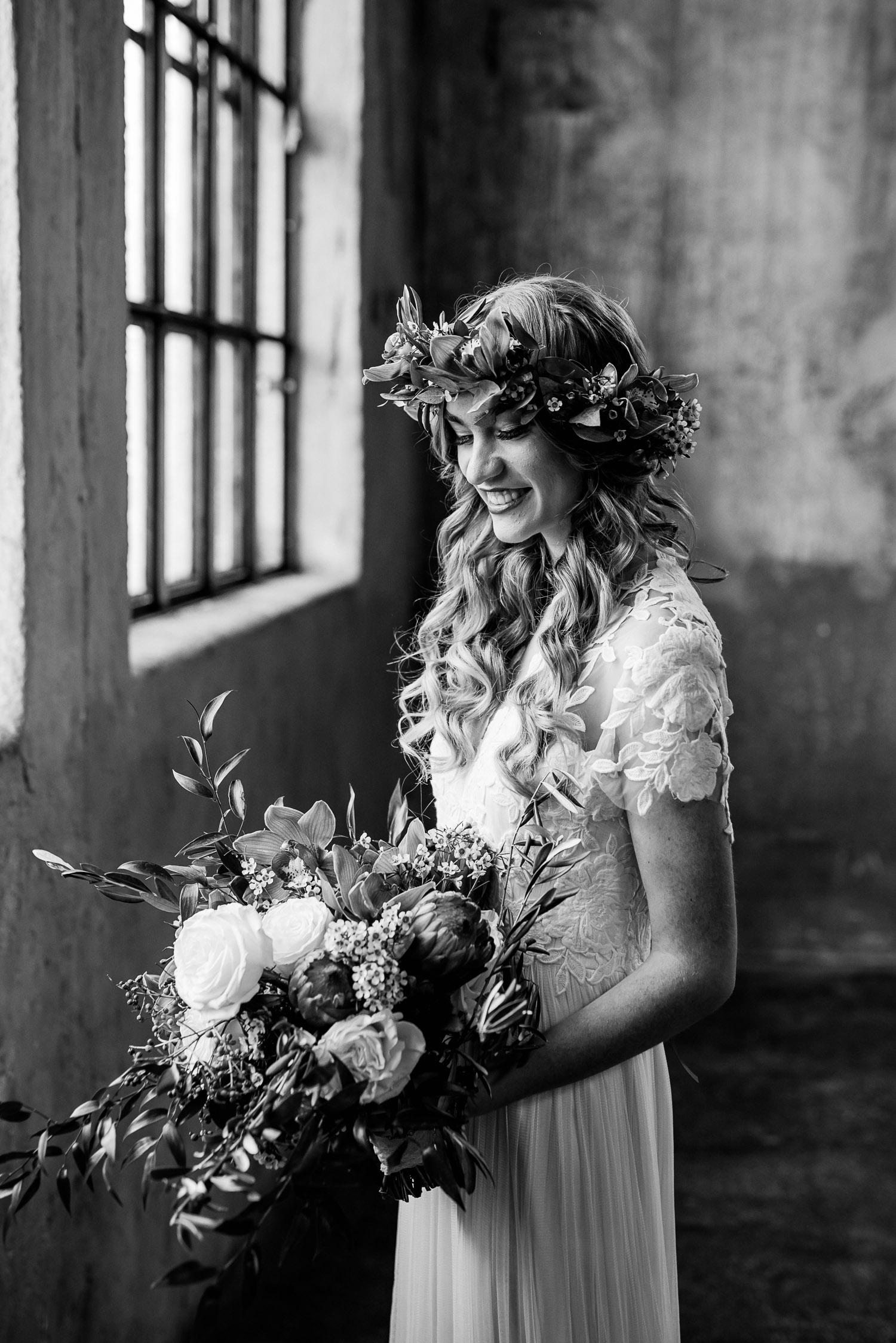 Hochzeit-Styledshoot-Schlafwagenfabrik-12 - (C) Lichtmädchen Fotografie Nicki Schäfer