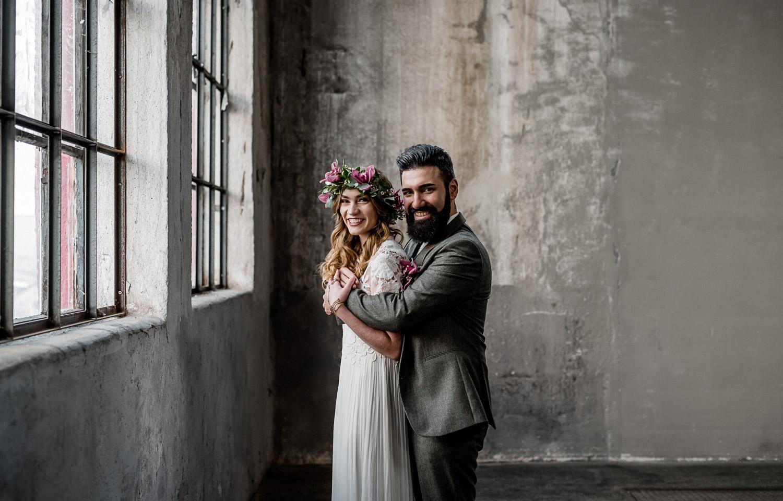 Hochzeit-Styledshoot-Schlafwagenfabrik-14 - (C) Lichtmädchen Fotografie Nicki Schäfer