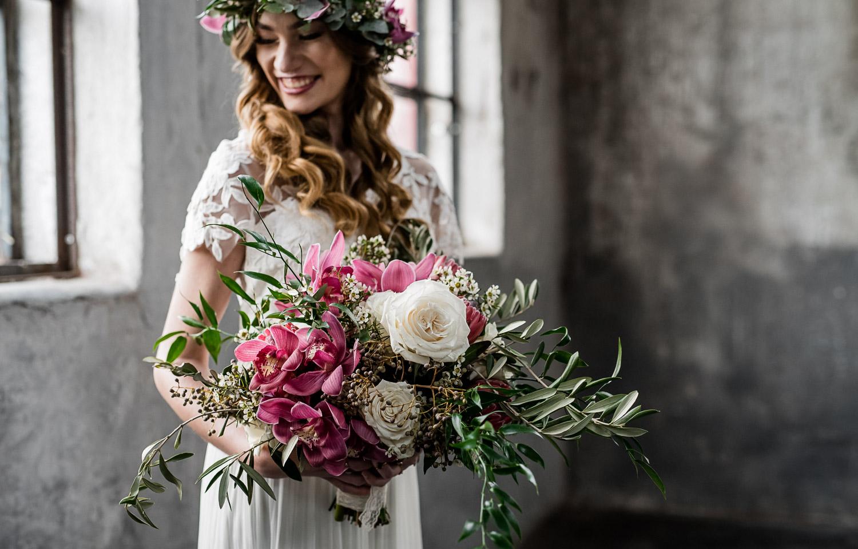 Hochzeit-Styledshoot-Schlafwagenfabrik-15 - (C) Lichtmädchen Fotografie Nicki Schäfer
