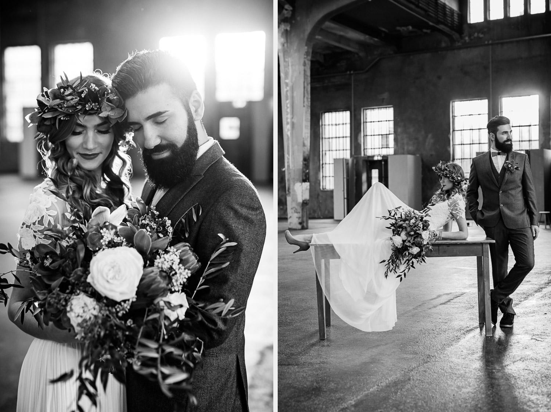 Hochzeit-Styledshoot-Schlafwagenfabrik-16 - (C) Lichtmädchen Fotografie Nicki Schäfer