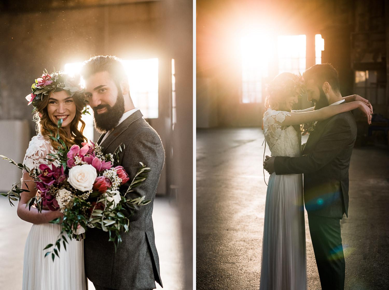 Hochzeit-Styledshoot-Schlafwagenfabrik-17 - (C) Lichtmädchen Fotografie Nicki Schäfer