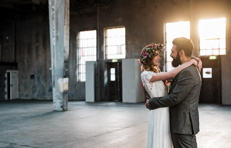 Hochzeit-Styledshoot-Schlafwagenfabrik-18 - (C) Lichtmädchen Fotografie Nicki Schäfer