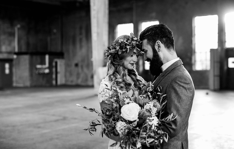 Hochzeit-Styledshoot-Schlafwagenfabrik-19 - (C) Lichtmädchen Fotografie Nicki Schäfer