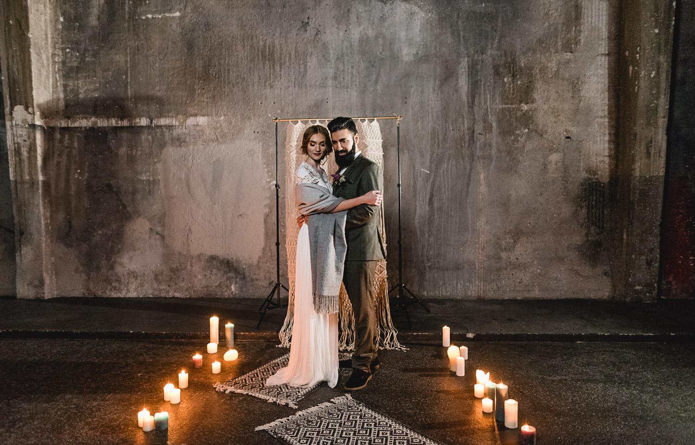 Hochzeit-Styledshoot-Schlafwagenfabrik-26 - (C) Lichtmädchen Fotografie Nicki Schäfer