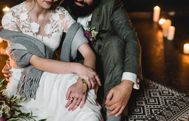 Hochzeit-Styledshoot-Schlafwagenfabrik-32 - (C) Lichtmädchen Fotografie Nicki Schäfer