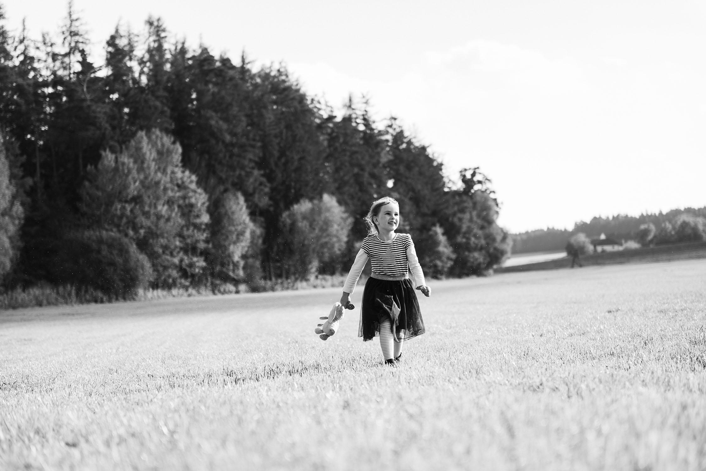 - Leistungen -  (C) Lichtmädchen Fotografie | Nicki Schäfer