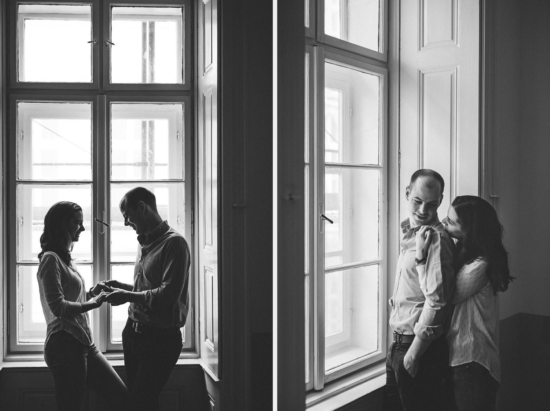 Blog_Budapest_Homestory_16 - (C) Lichtmädchen Fotografie Nicki Schäfer
