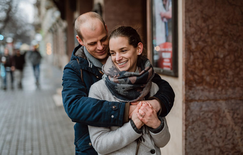 Blog_Budapest_Homestory_30 - (C) Lichtmädchen Fotografie Nicki Schäfer