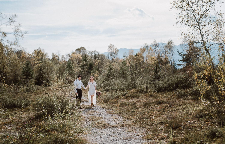 Hochzeit-Styledshoot-Sylvenstein-02 - (C) Lichtmädchen Fotografie Nicki Schäfer