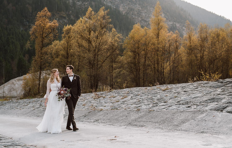 Hochzeit-Styledshoot-Sylvenstein-09 - (C) Lichtmädchen Fotografie Nicki Schäfer