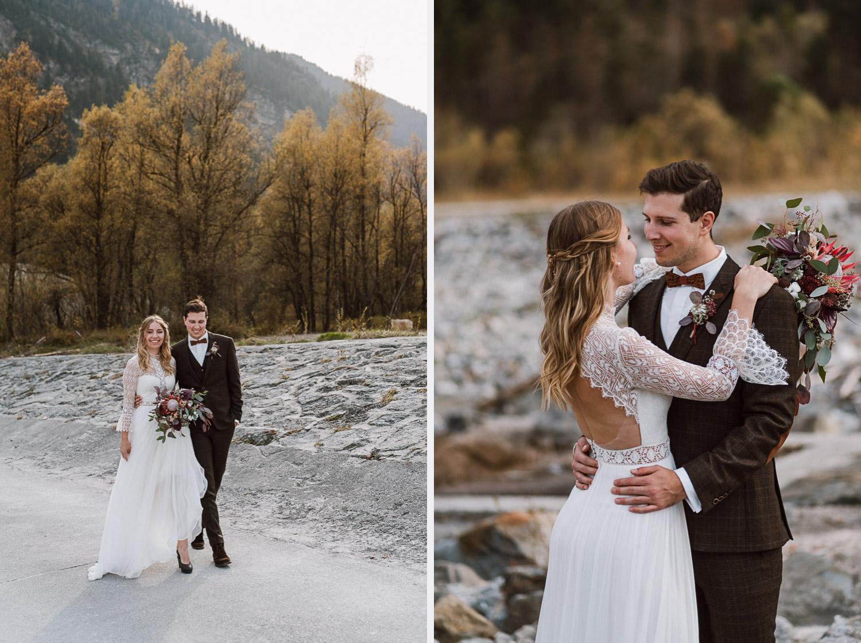 Hochzeit-Styledshoot-Sylvenstein-10 - (C) Lichtmädchen Fotografie Nicki Schäfer