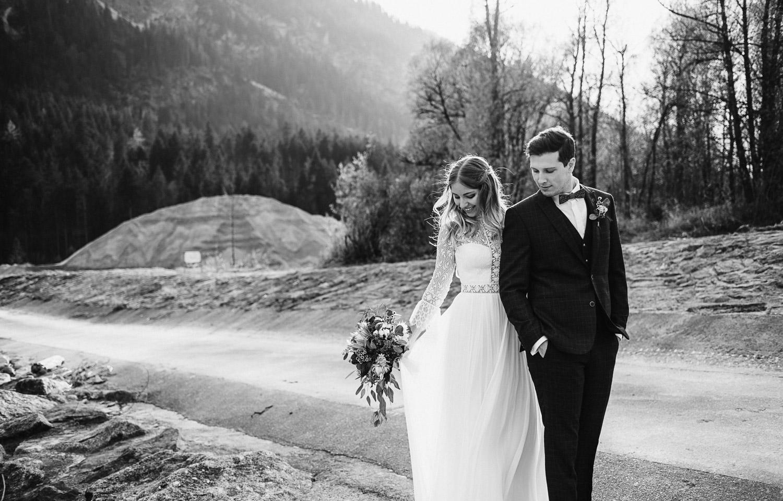 Hochzeit-Styledshoot-Sylvenstein-12 - (C) Lichtmädchen Fotografie Nicki Schäfer