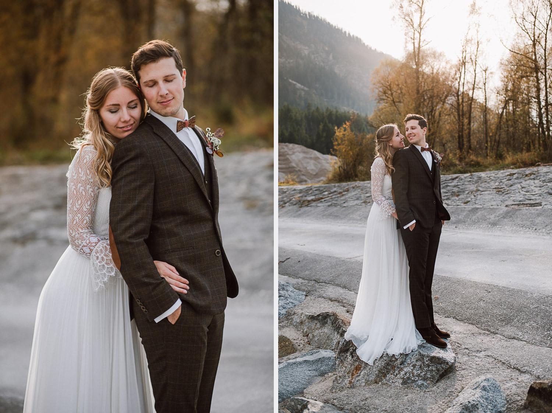 Hochzeit-Styledshoot-Sylvenstein-13 - (C) Lichtmädchen Fotografie Nicki Schäfer