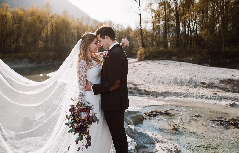 Hochzeit-Styledshoot-Sylvenstein-14 - (C) Lichtmädchen Fotografie Nicki Schäfer
