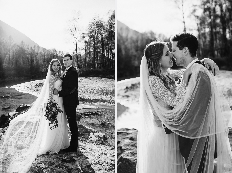 Hochzeit-Styledshoot-Sylvenstein-15 - (C) Lichtmädchen Fotografie Nicki Schäfer