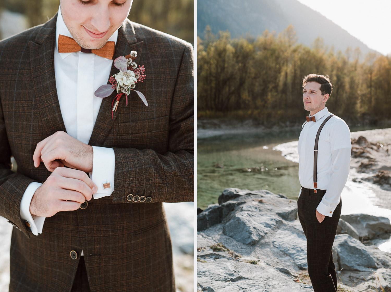 Hochzeit-Styledshoot-Sylvenstein-17 - (C) Lichtmädchen Fotografie Nicki Schäfer