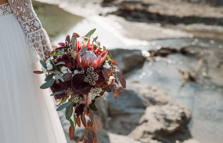 Hochzeit-Styledshoot-Sylvenstein-21 - (C) Lichtmädchen Fotografie Nicki Schäfer