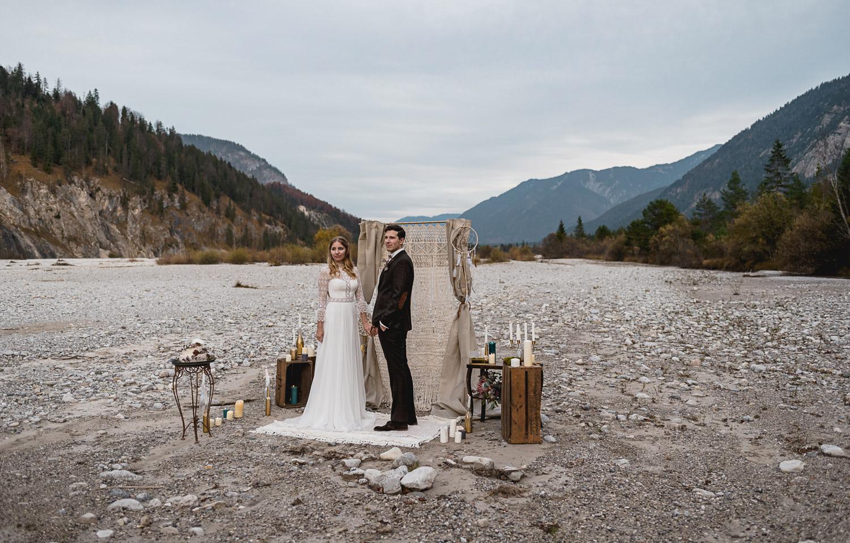 Hochzeit-Styledshoot-Sylvenstein-22 - (C) Lichtmädchen Fotografie Nicki Schäfer