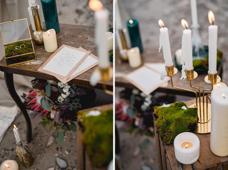 Hochzeit-Styledshoot-Sylvenstein-23 - (C) Lichtmädchen Fotografie Nicki Schäfer