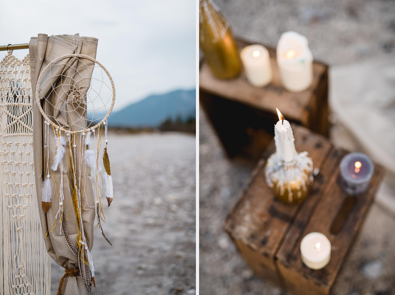 Hochzeit-Styledshoot-Sylvenstein-24 - (C) Lichtmädchen Fotografie Nicki Schäfer