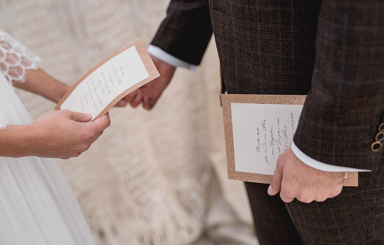 Hochzeit-Styledshoot-Sylvenstein-25 - (C) Lichtmädchen Fotografie Nicki Schäfer