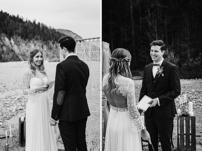 Hochzeit-Styledshoot-Sylvenstein-26 - (C) Lichtmädchen Fotografie Nicki Schäfer