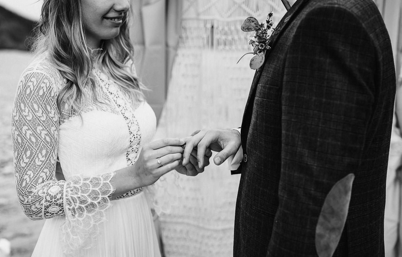 Hochzeit-Styledshoot-Sylvenstein-28 - (C) Lichtmädchen Fotografie Nicki Schäfer