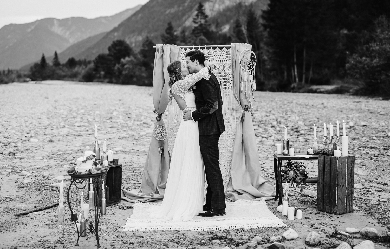 Hochzeit-Styledshoot-Sylvenstein-29 - (C) Lichtmädchen Fotografie Nicki Schäfer