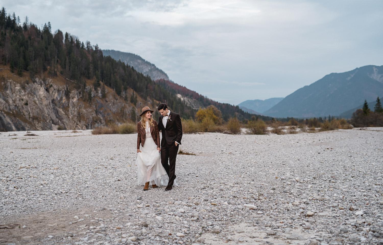 Hochzeit-Styledshoot-Sylvenstein-30 - (C) Lichtmädchen Fotografie Nicki Schäfer