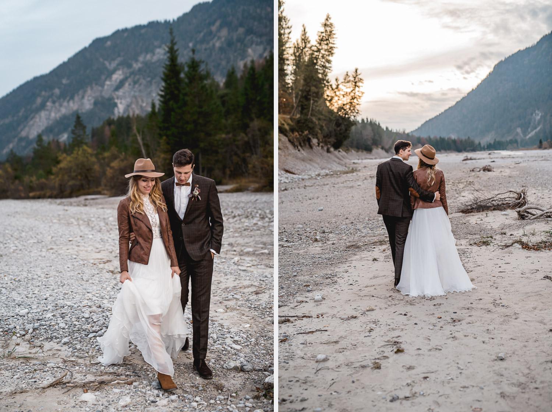 Hochzeit-Styledshoot-Sylvenstein-32 - (C) Lichtmädchen Fotografie Nicki Schäfer