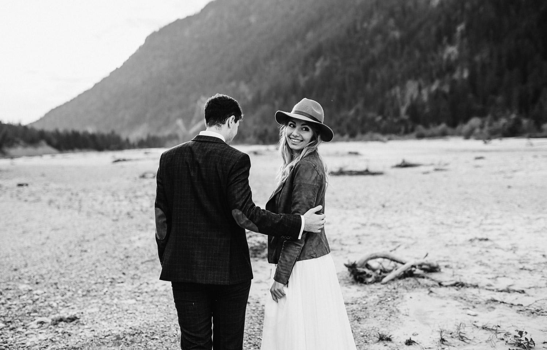 Hochzeit-Styledshoot-Sylvenstein-33 - (C) Lichtmädchen Fotografie Nicki Schäfer