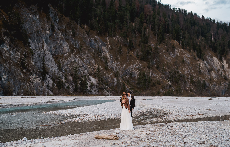 Hochzeit-Styledshoot-Sylvenstein-37 - (C) Lichtmädchen Fotografie Nicki Schäfer
